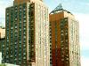 CityRealty's Top 10 Inspiring Manhattan Apt Bldgs