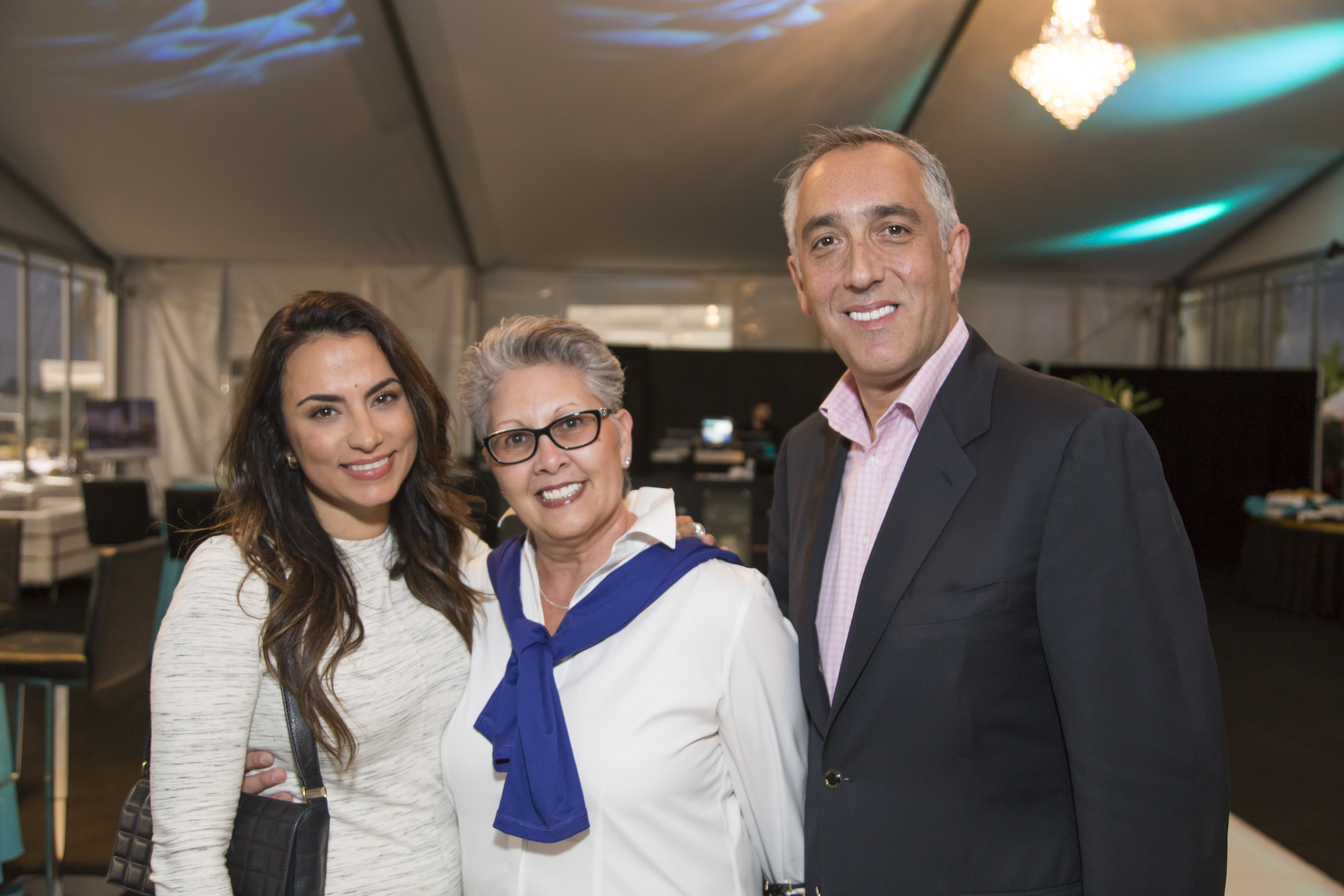 Gina-Canoniga-Marisela-Cotilla-Stephen-Kotler
