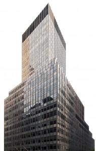 757 Third Avenue