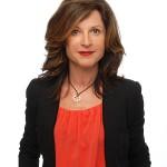 Fabienne Lecole