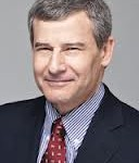 Paul Gottsegen