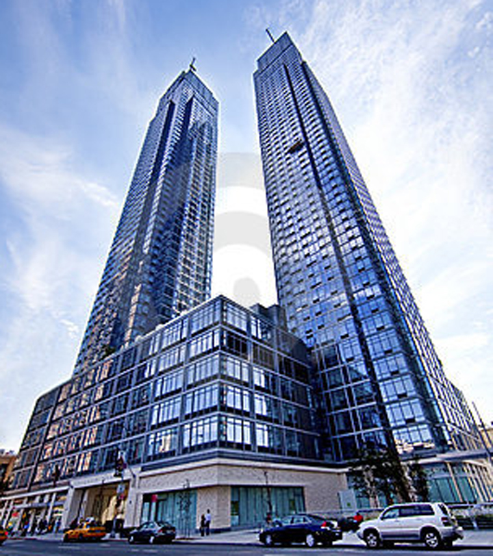 Silver Towers gets 9,000 s/f dog Spot | Real Estate Weekly