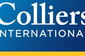 ColliersNEW