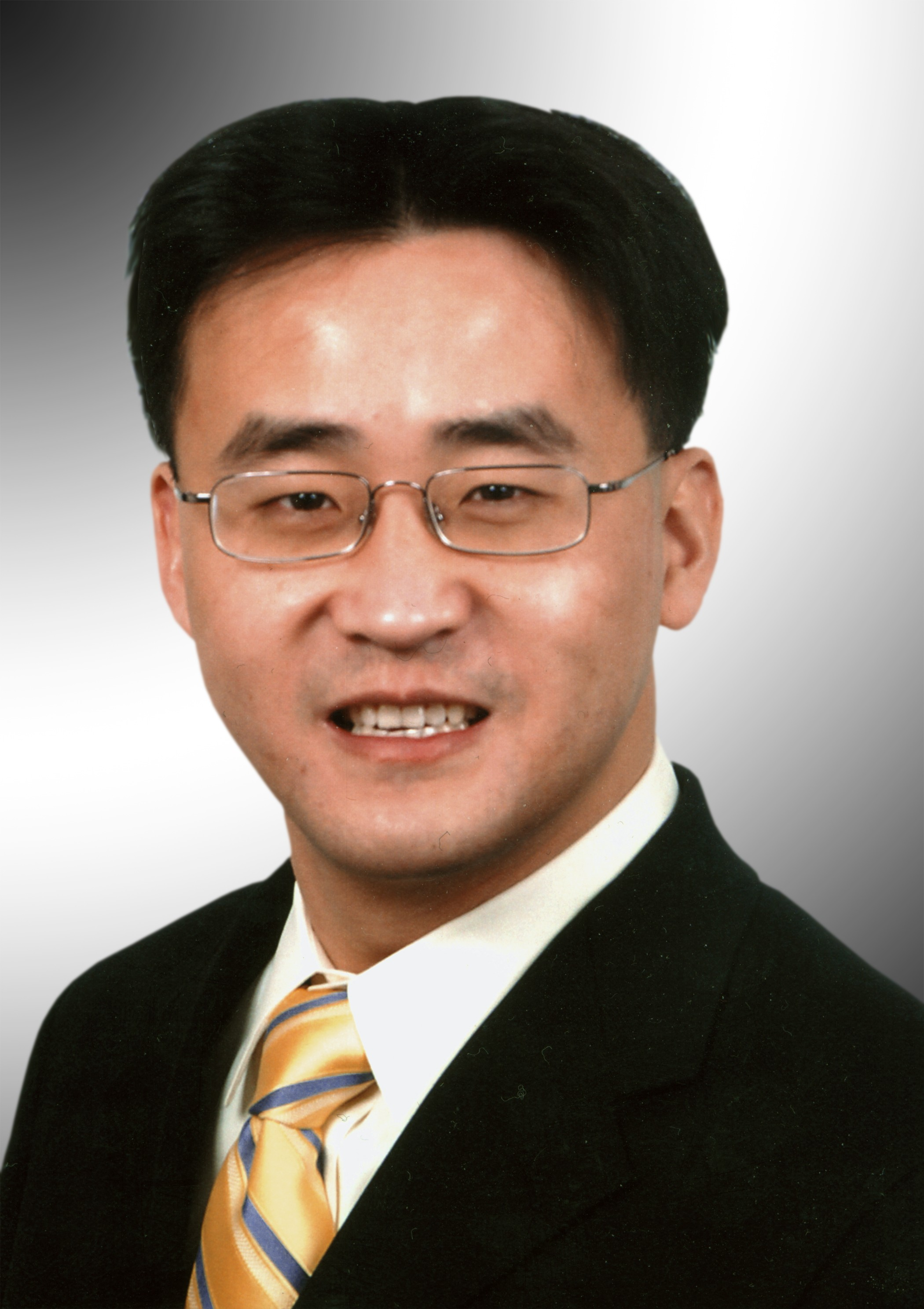 Who s news cetraruddy names new partner steve chen s role