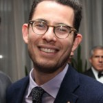 Asher Abehsera
