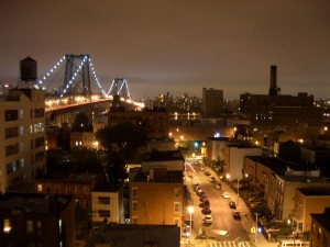 South Williamsburg