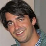 Charles Denihan