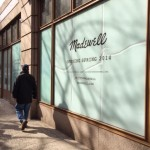 Madewell will open at 1166 Madison