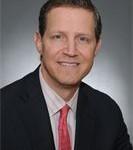 Michael DeCheser