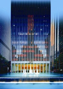1251 Avenue of the Americas