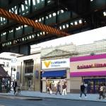 Rendering of 2007 86th Street