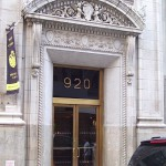 920 Broadway