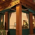 Seaport Inn