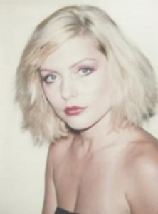 Microsoft Word - 717 Fifth Warhol Price List.docx