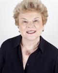 Elaine Mayers