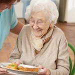 31,000 meals will be delivered to New York's homebound elderly