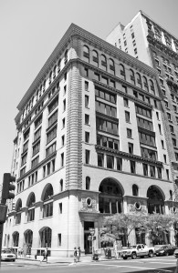 110 Fifth Avenue