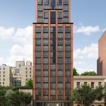 234 East 23rd_HERO_Developer_Naftali Group_Credit_Vela Architecture (1)