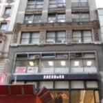 39 West 32nd Street