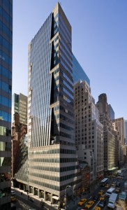 527 Madison Avenue