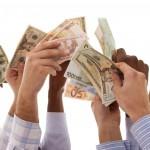 Crowdfunding startup Fundrise raised $31 million to expand.