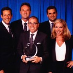EY Entrepreneur Of The Year Photo 2  (1)