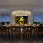 ManhouseE Tower_Dining Room_02