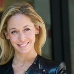Nicole Oge has jumped from Town to rival Elliman, but not without causing a stir.