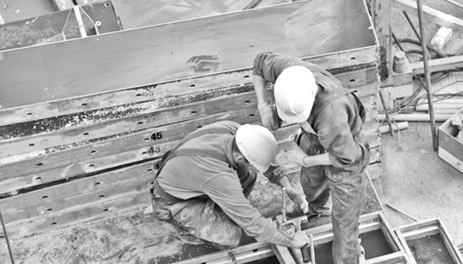 construction-siteSAFETY