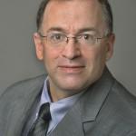 Ken Fioretti of NAI James E. Hanson
