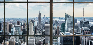 NYU Schack Institute of Real Estate hosted a REIT symposium earlier this year.