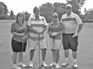 063014 PWC 6.23.14 golf outing - JRM group