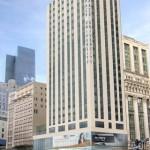 180 Broadway rendering