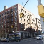 611 West 177th Street