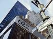 622 Third Avenue