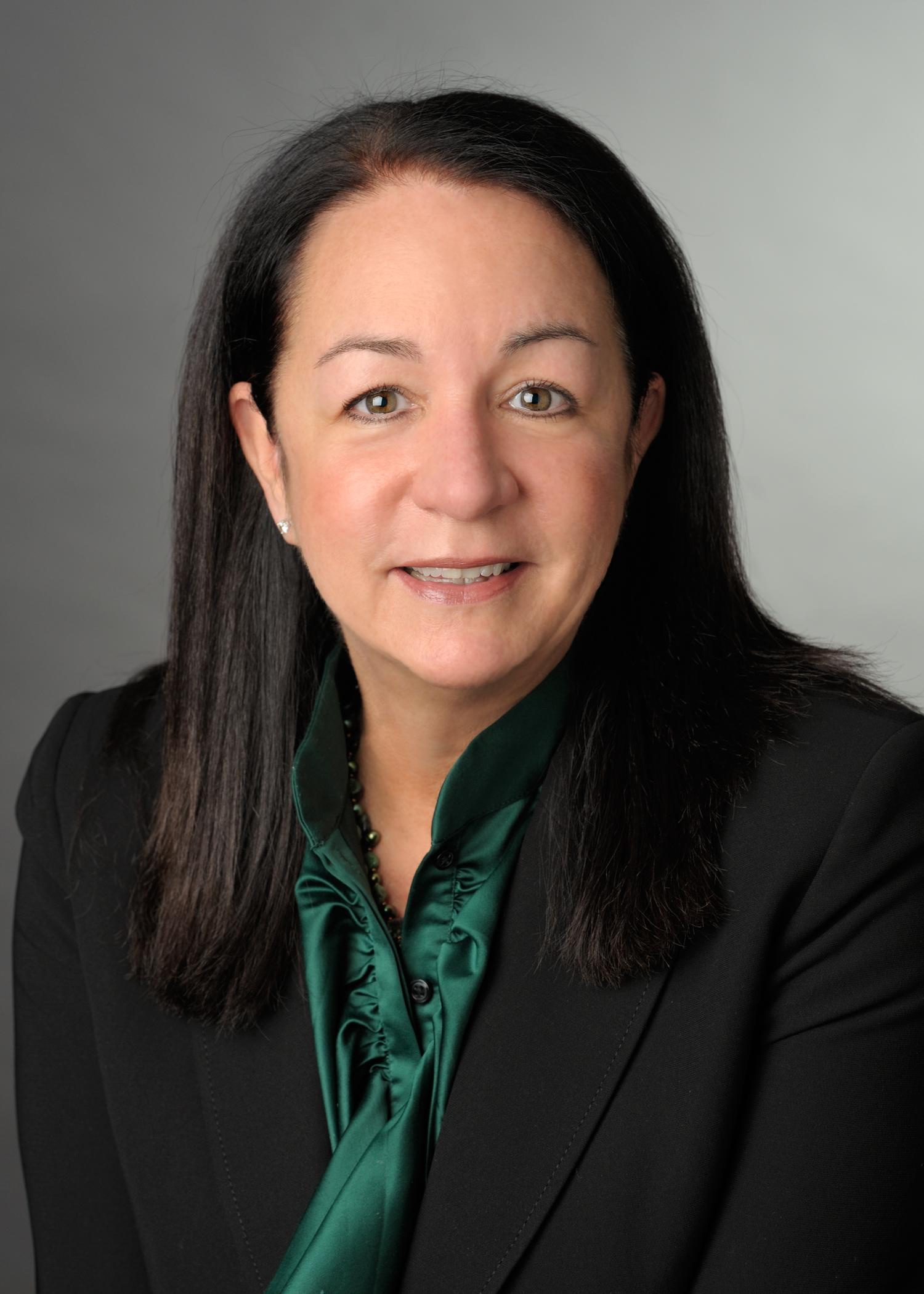 Kathleen Pandolfo