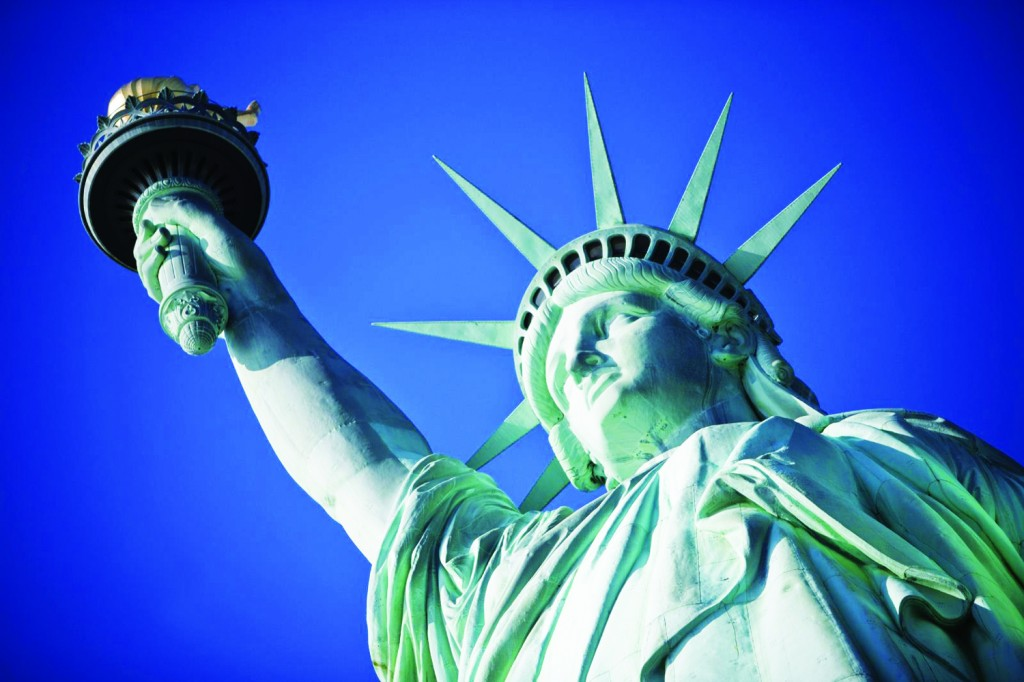 statue-of-liberty-1 color