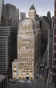 1412 Broadway