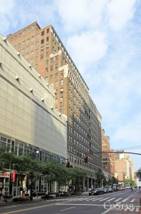 330 West 34th St.
