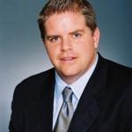 Clint Olsen