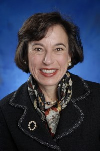 Deborah Gutoff