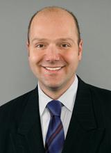 Eugene Cordano