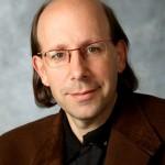 Gene Kaufman