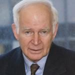 Arthur G. Cohen