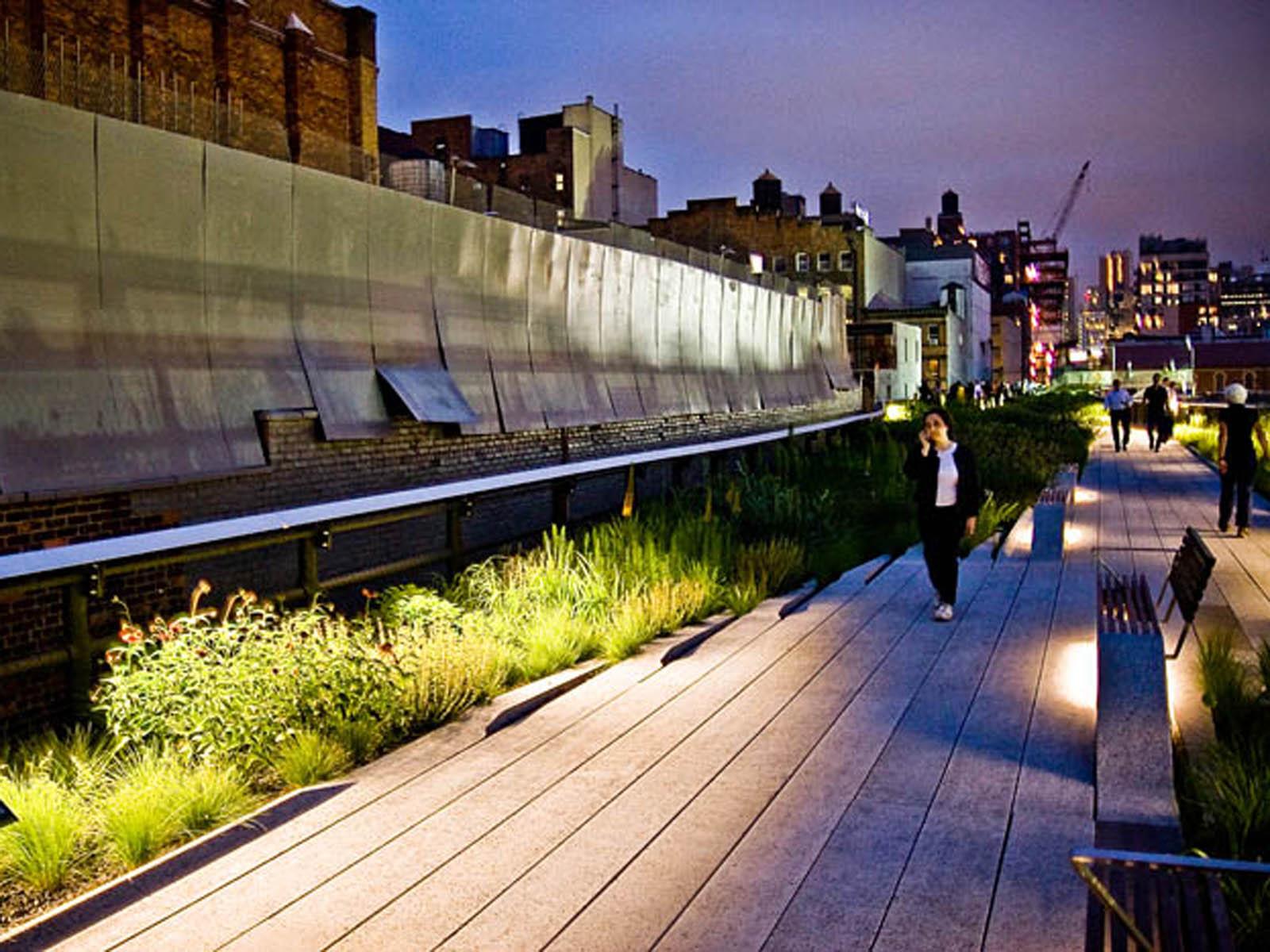 Northmarq Arranges Loan For New Tamarkin High Line