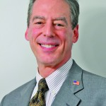Steve Schleider