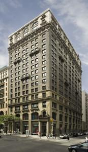 114 Fifth Avenue