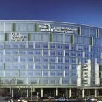 LIJ Hospital