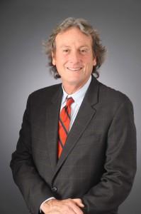 Marc Schoen