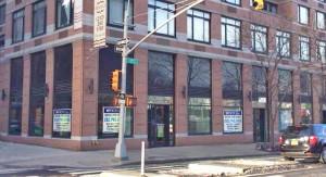 1827 First Avenue